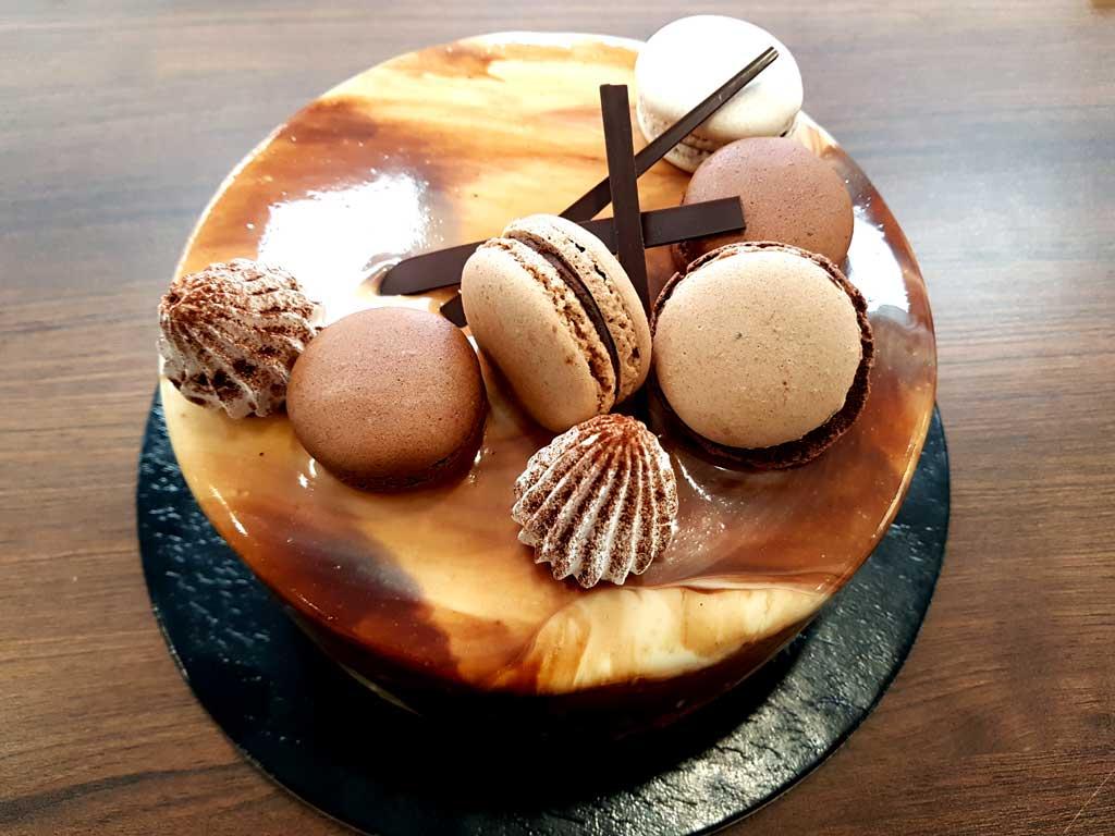 Torták Zugló - torta rendelés Zugló