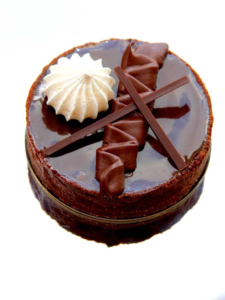 Ideál desszert Zugló - Desszertek
