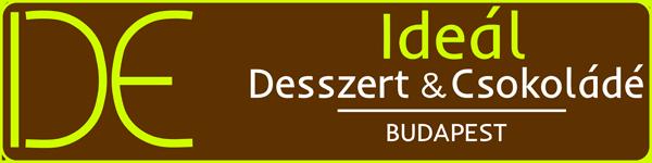 Ideal Desszert - Francia cukrászda Zugló
